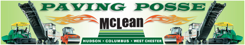 The McLean Company